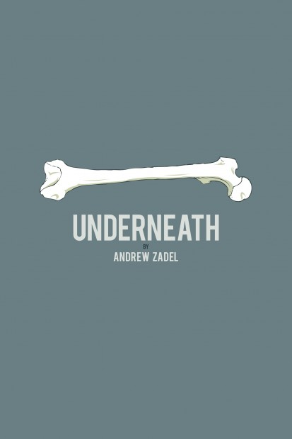 underneath-poster-notext