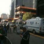 Occupy Occupy