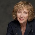 Wendy Thatcher