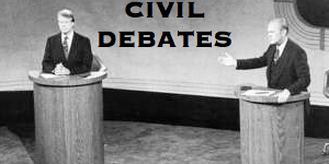 Civil Debates Box2