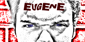 Eugene Rectangle