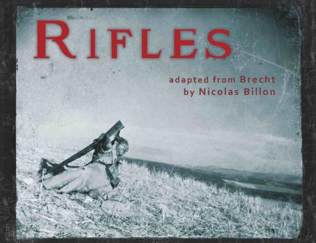 Rifles webs banner 2