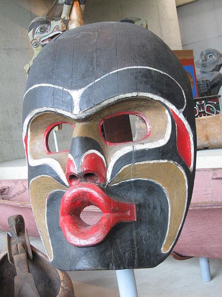 440px-Face_of_Dzunuk'wa_(UBC-2009)