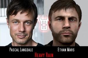 EthanMars-PascalLangdale