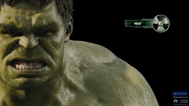 the-avengers-hulk